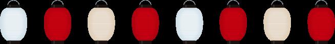 baloon-row-bg
