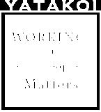 yata_logo